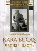 Kara-bugaz