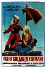 Kara Murat: The Sultan's Warrior