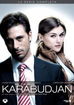 Karabudjan (TV)