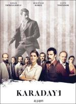 Karadayi (Serie de TV)