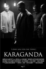 Karaganda (C)
