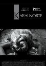 Karai Norte (C)
