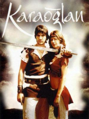 Karaoglan (TV Series)