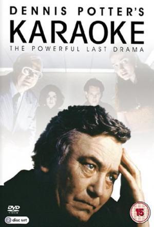 Karaoke (Miniserie de TV)