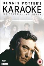 Karaoke (TV Miniseries)