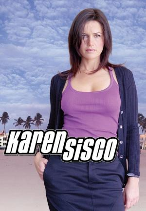Karen Sisco (Serie de TV)