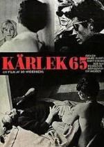 Kärlek 65 (Love 65)