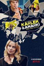 Love & Anarchy (TV Series)