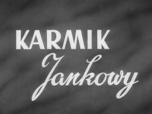 La casita para los pájaros de Jankowy (C)