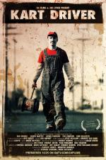 Kart Driver (Super Mario Kart: The Movie) (S) (C)