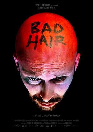 Bad Hair (C)