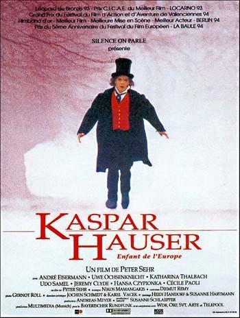 kaspar_hauser-525213546-large.jpg
