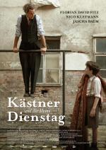 Kästner und der kleine Dienstag (TV)