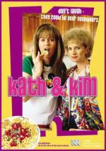 Kath & Kim (Serie de TV)