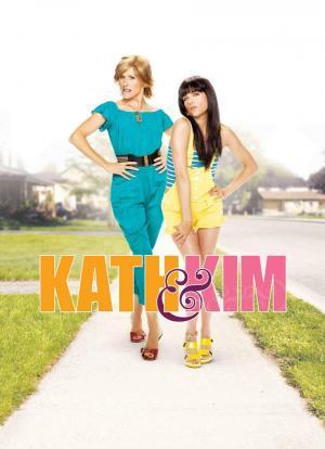 Kath y Kim (Serie de TV)