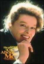 Katharine Hepburn: All About Me (TV)