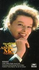 Hepburn: Todo sobre mí (TV)