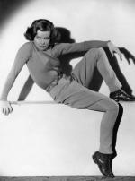 Katharine Hepburn: La gran Kate (TV)