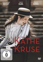 Käthe Kruse (TV)