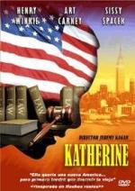 Katherine (TV)