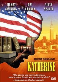 Katherine (TV) (TV)