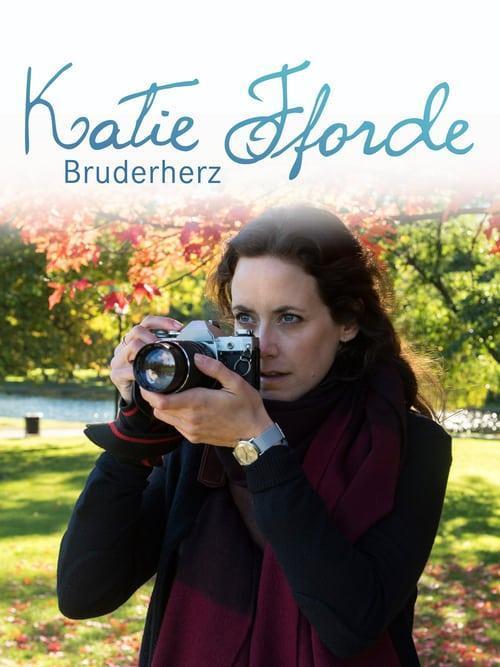 Katie Fforde Bruderherz