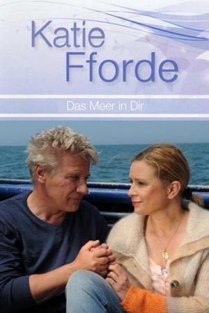 Katie Fforde - Das Meer in di (TV)