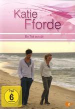 Katie Fforde: Ein Teil von dir (TV)