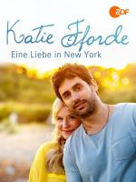 Un amor en Nueva York (TV)