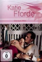 Katie Fforde - Eine teure Affäre (TV)
