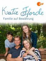 Katie Fforde: Familie auf Bewährung (TV)