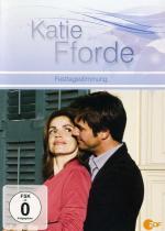 Katie Fforde - Festtagsstimmung (TV)