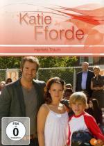 Katie Fforde - Harriets Traum (TV)