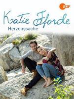 Katie Fforde: Herzenssache (TV)