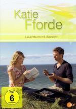 Katie Fforde: Leuchtturm Mit Aussicht (TV)