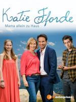 Katie Fforde: Mama allein zu Haus (TV)