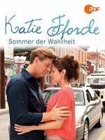 Katie Fforde: Sommer der Wahrheit (TV)