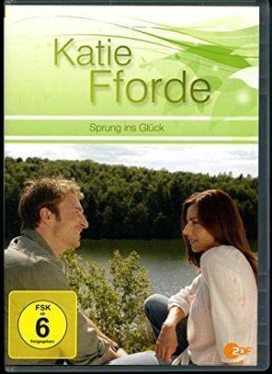 Katie Fforde: Sprung ins Glück (TV)