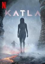 Katla (Serie de TV)