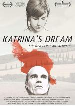 Katrina's Dream