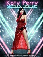 Katy Perry: Getting Intimate (TV)