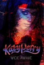 Katy Perry: Wide Awake (Vídeo musical)