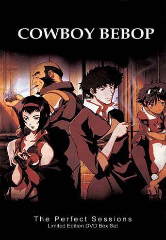 Hablamos de anime Kauboi_bibappu_cowboy_bebop_tv_series-761231936-large