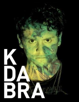 Kdabra (Serie de TV)