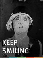 Keep Smiling (C)