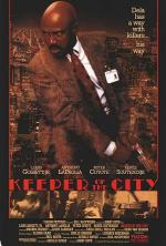 Keeper of the City (TV)