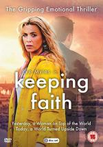 Keeping Faith (Un bore mercher) (Serie de TV)