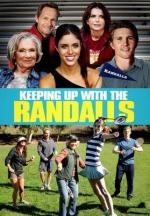Keeping Up with the Randalls (TV)