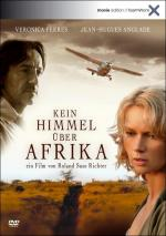 Bajo el sol de África (TV)