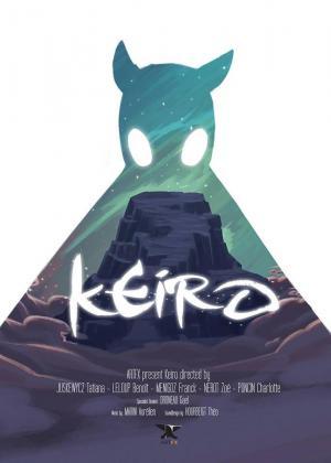 Keiro (S)